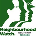 New Norfolk Neighbourhood Watch